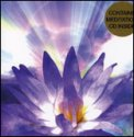 Meditation Card 1