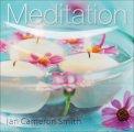 Meditation   - CD