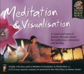 Meditation & Visualisation  - CD