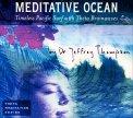 Meditative Ocean - CD