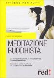 Meditazione Buddhista - Libro