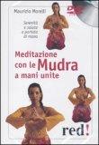 Meditazione con le Mudra a Mani Unite