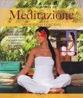 Meditazione - Espandere la Coscienza - Libro