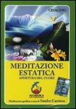 Meditazione Estatica  - CD