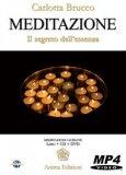 Video Corso - Meditazione - Il Segreto dell'Essenza — Digitale