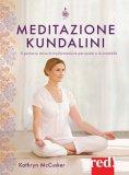 Meditazione Kundalini  - Libro