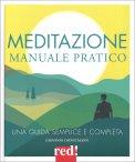 Meditazione - Manuale Pratico — Libro