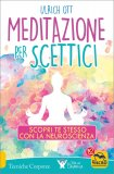 Meditazione per Scettici