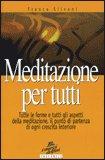 Meditazione per Tutti
