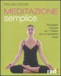 Meditazione Semplice — Libro