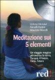 Meditazione sui 5 Elementi — DVD
