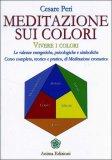 Meditazione sui Colori  - Libro