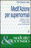 Medit'Azione per Supernormali