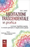 Meditazione Trascendentale in Pratica - Libro