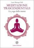 Meditazione Trascendentale  - Libro