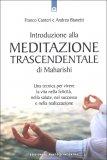 Introduzione alla Meditazione Trascendentale di Maharishi - Libro
