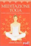 Meditazione Yoga - Libro