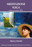 Meditazione Yoga - Cofanetto - 3 DVD + 1 CD Mp3 — DVD