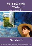 Meditazione Yoga - Cofanetto - 3 DVD + 1 CD Mp3