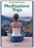 Meditazione Yoga — Libro