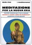 Meditazione per la nuova era