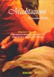 Meditazioni - Libro