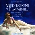 Meditazioni al Femminile - CD