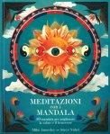 Meditazioni con i Mandala — Libro
