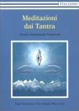 Meditazioni dai Tantra — Libro