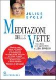 Meditazioni delle Vette  - Libro