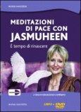 Meditazioni di Pace con Jasmuheen — DVD