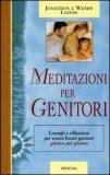 Meditazioni per Genitori