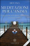 Meditazioni per l'Anima — Audiolibro CD Mp3