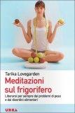Meditazioni sul Frigorifero  - Libro