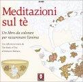 Meditazioni sul Tè - Libro