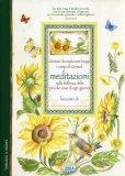Meditazioni sulla Bellezza delle Piccole Cose di Ogni Giorno  - Libro