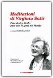 Meditazioni di Virginia Satir