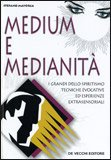 Medium e Medianità — Libro