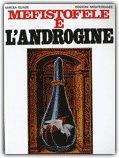 Mefistofele e l'Androgine