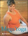Mega Yoga — Libro