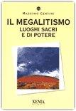 Il Megalitismo — Libro