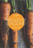 Meglio di Stagione! - Libro