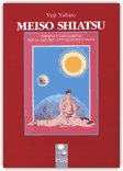 Meiso shiatsu