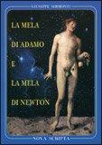 La Mela di Adamo e la Mela di Newton