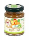 Crema di Frutta Fresca - Mela Kiwi