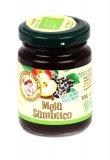 Crema di Frutta Fresca - Mela Sambuco