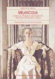 Melancolia - Libro