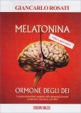Melatonina — Libro