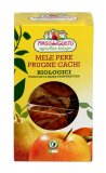 Mele Pere Prugne Cachi - 250 g