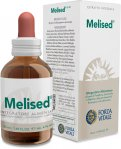 Melised - 50 ml